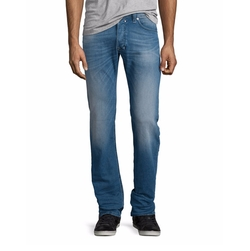 Safado Denim Jeans by Diesel in The Ranch