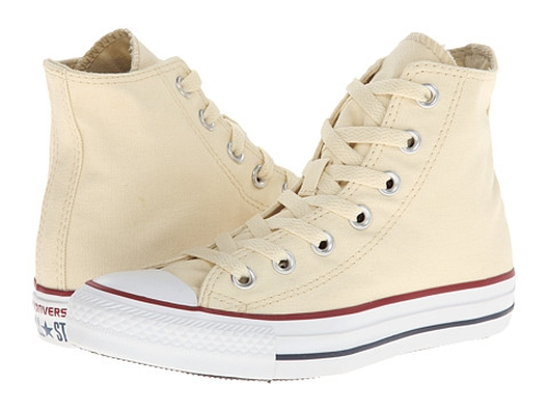 Chuck Taylor All Star Sneakers by Converse in Dope