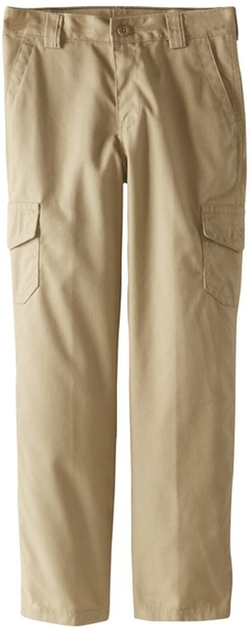 Big Boys' Cargo Pants by Dickies in 99 Homes