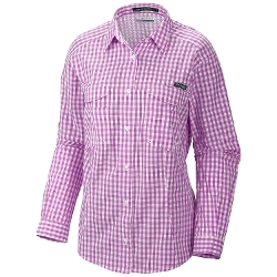 Super Bonehead Shirt by Columbia Sportswear in Self/Less