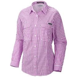 Super Bonehead Shirt by Columbia Sportswear in Self/Less