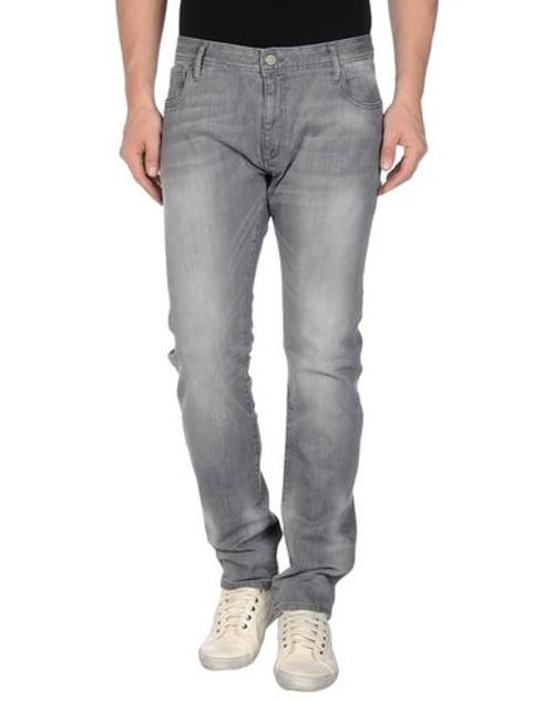 Denim pants by JACK & JONES in Brick Mansions