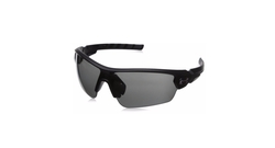 Rival Freedom Shield Sunglasses by Under Armour in The Night Manager