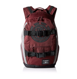 Mohave Premium Backpack by Element in 13 Reasons Why