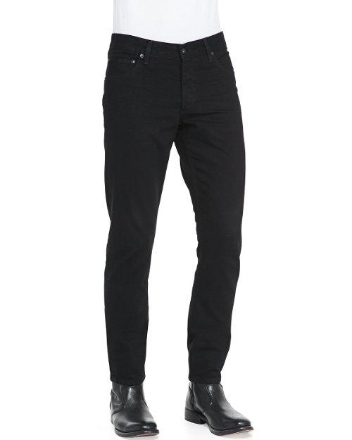Slim Skinny Denim Jeans by Rag & Bone in Taken 3