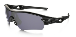 Radar Path Sunglasses by Oakley in The Program