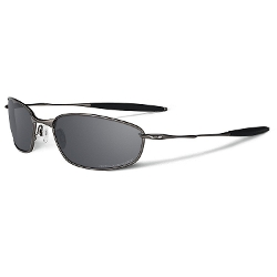 Whisker Sunglasses by Oakley in Magic Mike XXL