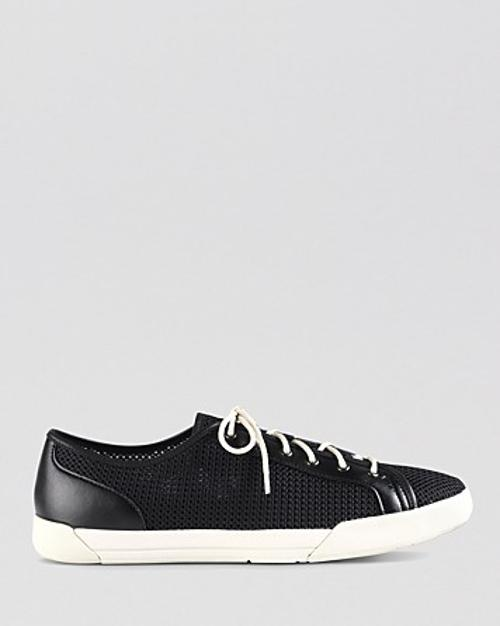 Jasper Mesh Sneakers by Cole Haan in The Disappearance of Eleanor Rigby