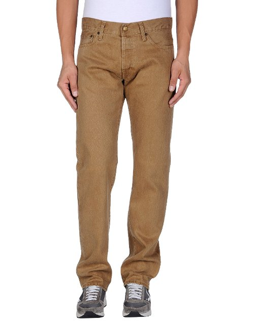 Denim Pants by Carhartt in The Best of Me