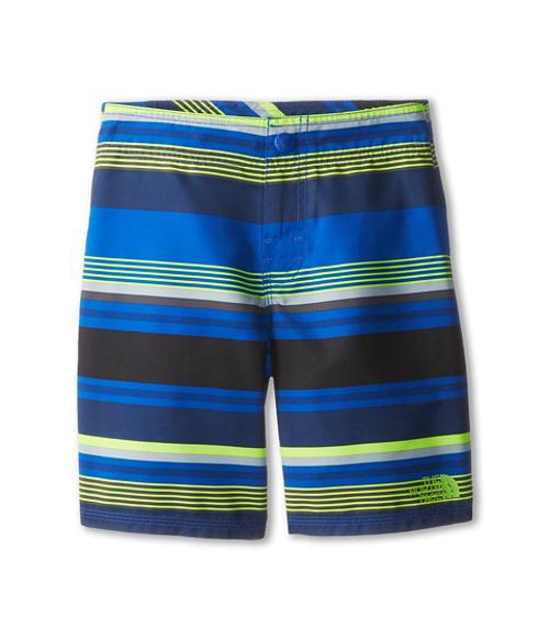 Latitude Water Short by The North Face Kids in Wish I Was Here