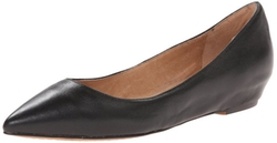 Garnur Ballet Flats by Steven By Steve Madden in The Big Bang Theory