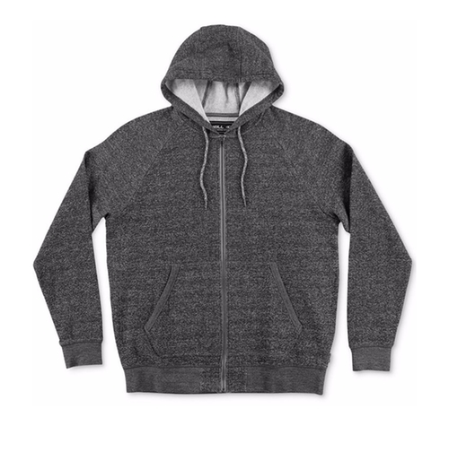 The Standard Full-Zip Hoodie by O'Neill in Jurassic World