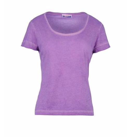 Short Sleeve T-Shirt by Gentryportofino in New Girl - Season 5 Episode 11