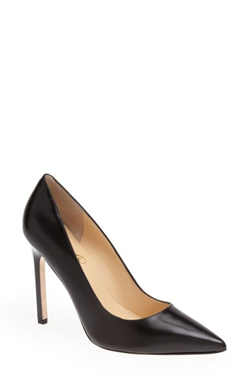 'Carra' Pump by Ivanka Trump in Masterminds