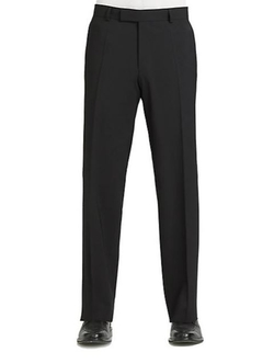 James Brown Dress Pants by Boss Hugo Boss in Vacation