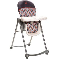 AdapTable High Chair by Safety 1st in Neighbors