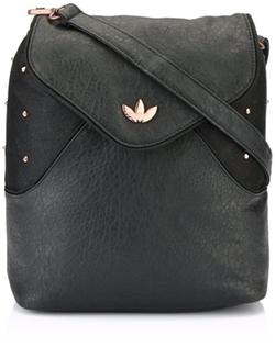 Adidas Women's Grunge Bag