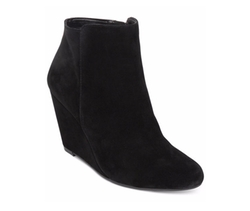Remixx Wedge Booties by Jessica Simpson in The Flash