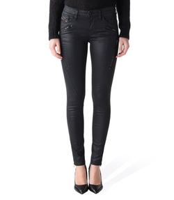Skinzee Skinny Pants by Diesel in Shadowhunters