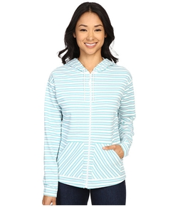 Ocean Tides Hoodie by Columbia in Bad Moms