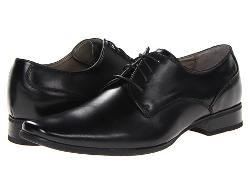 Brodie Oxford Shoes by Calvin Klein in The Other Woman