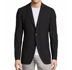 Wellar New Tailor Blazer by Theory in How To Get Away With Murder