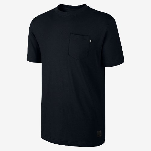 SB Skate Pocket T-Shirt by Nike in Hall Pass