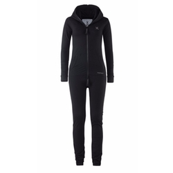 Original Slim Onesie Jumpsuit by Onepiece in Keeping Up With The Kardashians