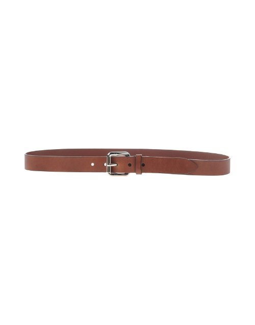 Belt by Dolce & Gabbana in Hall Pass
