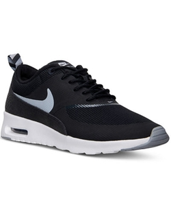 Air Max Thea Running Sneakers by Nike in The Bachelorette
