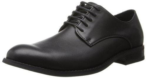 Men's Jerry Oxford Shoes by Perry Ellis in The Best of Me
