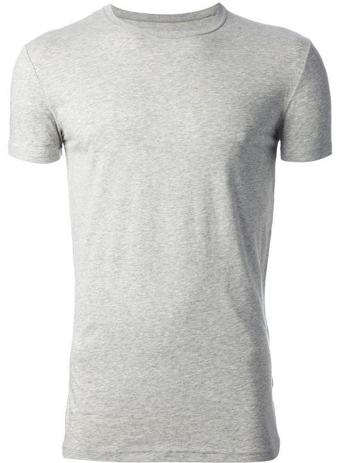 Classic T-Shirt by Dsquared2 in Need for Speed