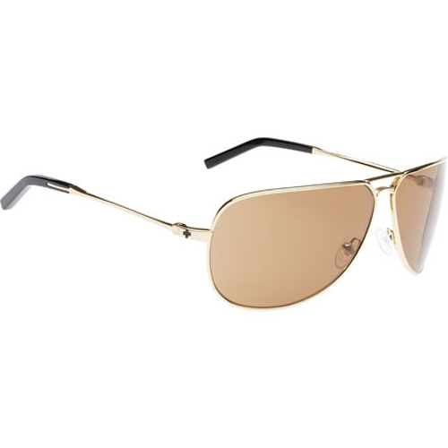 Wilshire Sunglasses by Spy in Masterminds