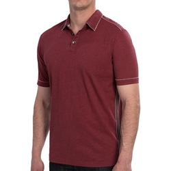 New Fray Day Shirt by Tommy Bahama in Modern Family