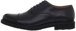Gallo Cap Oxford Shoes by Florsheim in Night at the Museum: Secret of the Tomb