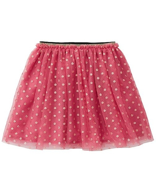 Twirly Tulle Skirt by Hanna Anderson in Nashville - Season 4 Episode 9