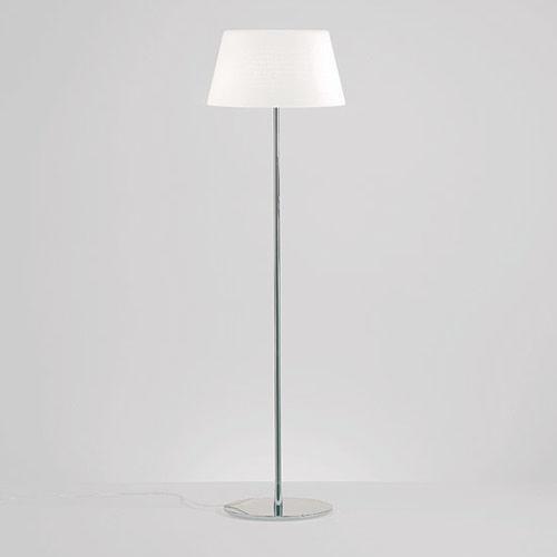 Prandina ABC F3 Floor Lamp by Sandro Santantonio by Stardust Modern in Vampire Academy