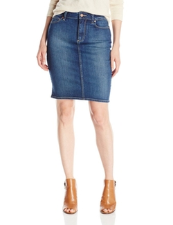 Women's Deirdre Skirt by Paige in The Big Bang Theory