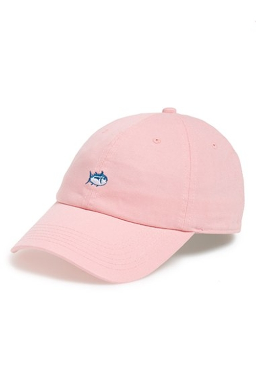 Mini Skipjack Hat by Southern Tide in Valentine's Day
