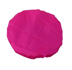 Satin Hair Cap by Uxcell in Girls Trip