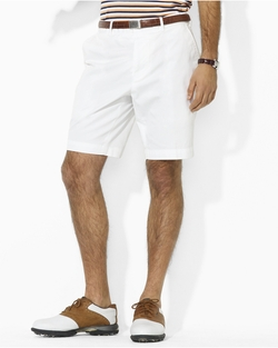 Links-Fit Short by Ralph Lauren in My All American