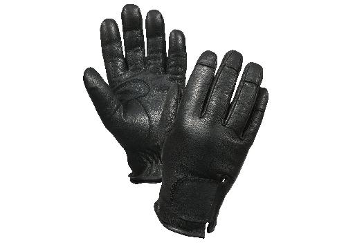 Deluxe Cut Resistant Police Gloves by Rothco in Sabotage
