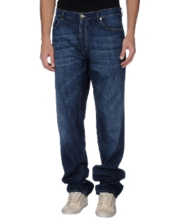 Denim Pants by Brunello Cucinelli in Entourage