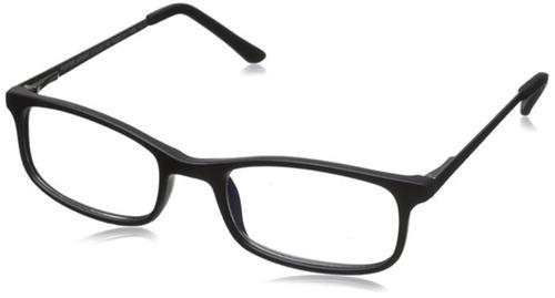 Men's Kramer Reading Glasses by Foster Grant in Elementary - Season 4 Episode 4