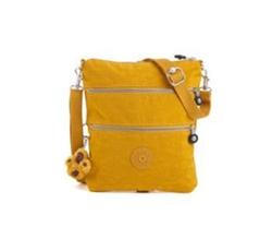 Rizzi Convertible Bag by Kipling in Unbreakable Kimmy Schmidt