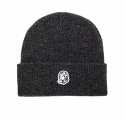Skully Beanie by Billionaire Boys Club in The Fate of the Furious