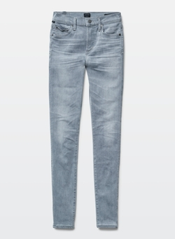 Rocket Shadow Denim Jeans by Citizens of Humanity in Arrow