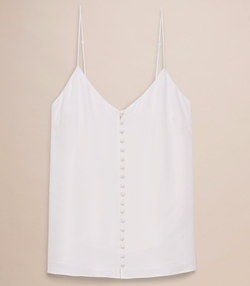 Marquis Camisole Top by Wilfred in The Flash