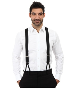 Formal Regal Suspender by Trafalgar in The Martian