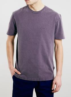 LTD Core Collection T-Shirt by Topman  in Pretty Little Liars
